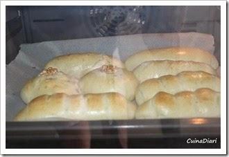 6-2-brioix xbarriga cuinadiari-8-1