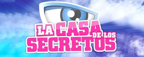 La Casa de los Secretos en VIVO - Frecuencia Latina