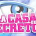 La Casa de los Secretos - Frecuencia Latina