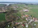 Horni_Slovenice_012.JPG