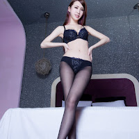[Beautyleg]2014-04-23 No.965 Stephy 0022.jpg