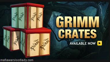 grimmcrates