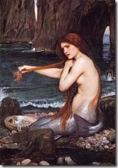 waterhouse_a_mermaid-hires