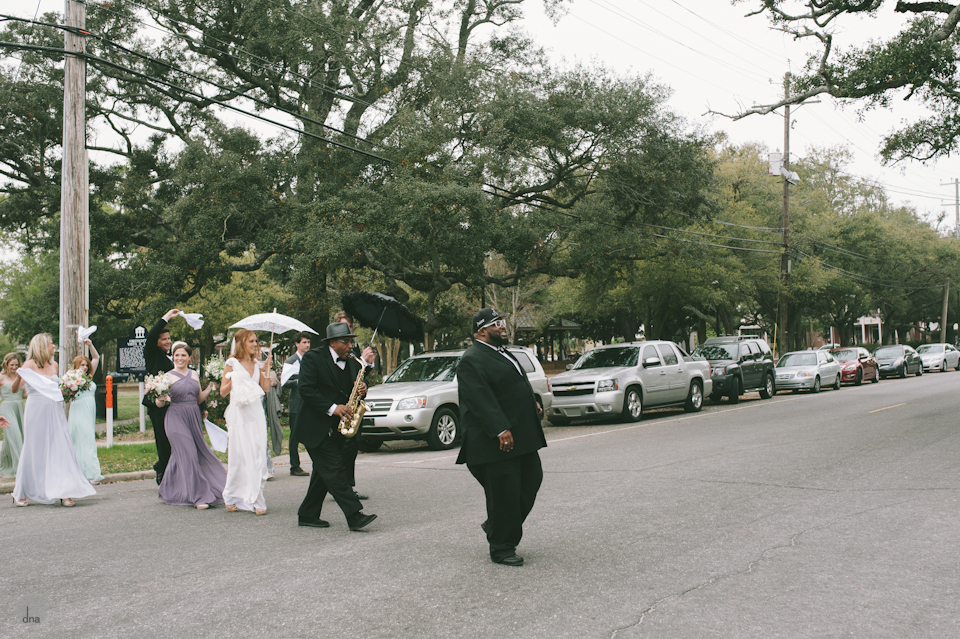 Jen and Francois wedding Old Christ Church and Barkley House Pensacola Florida USA shot by dna photographers 236.jpg