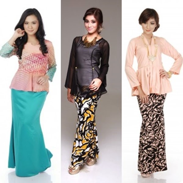yaya rosly 2015 raya collection 3