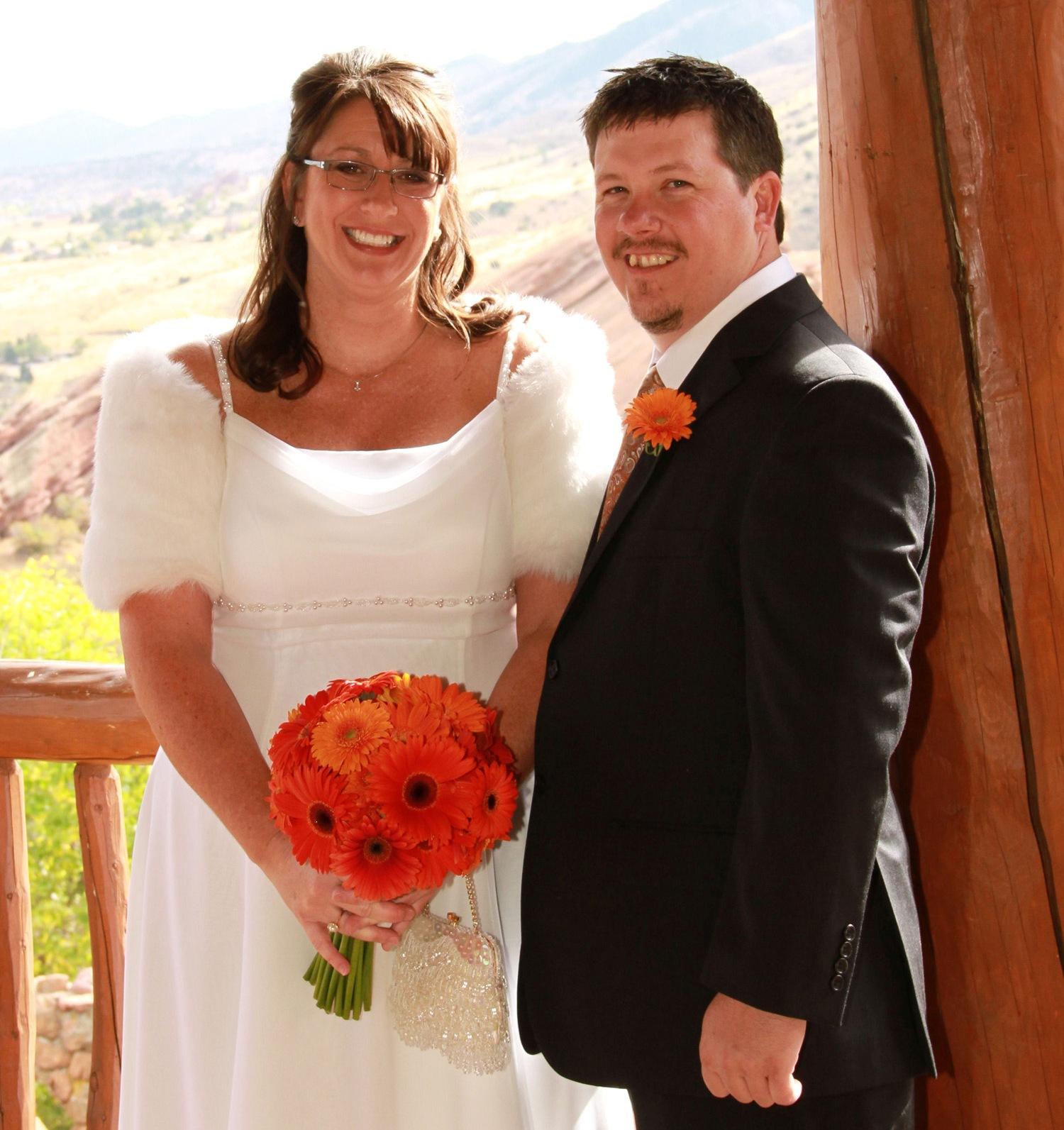 Sandrasimon\'s blog: wedding color combos
