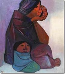 kingman_riofrio_eduardo-maternidad-OMe11300-10001_20140513_21646_124