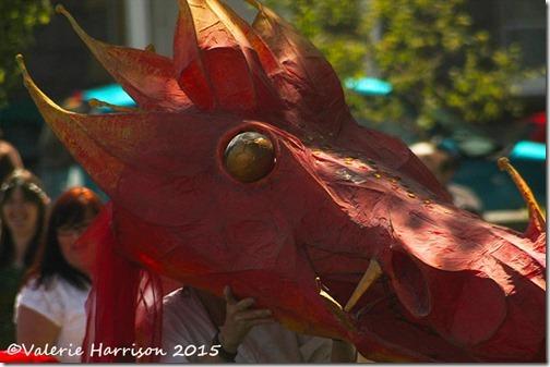 15-dragon