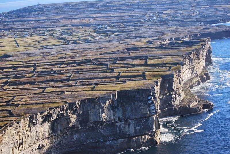 stone-walls-ireland-8