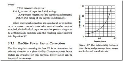 Power Factor-0057