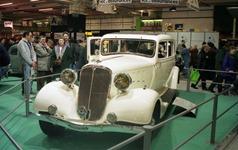 1994.02.12-113.35 Renault Nervastella 1934