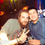 2015-12-24-full-moon-party-christmas-nadal-moscou-99.jpg
