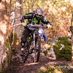 CT Gallego Enduro 2015 (177).jpg