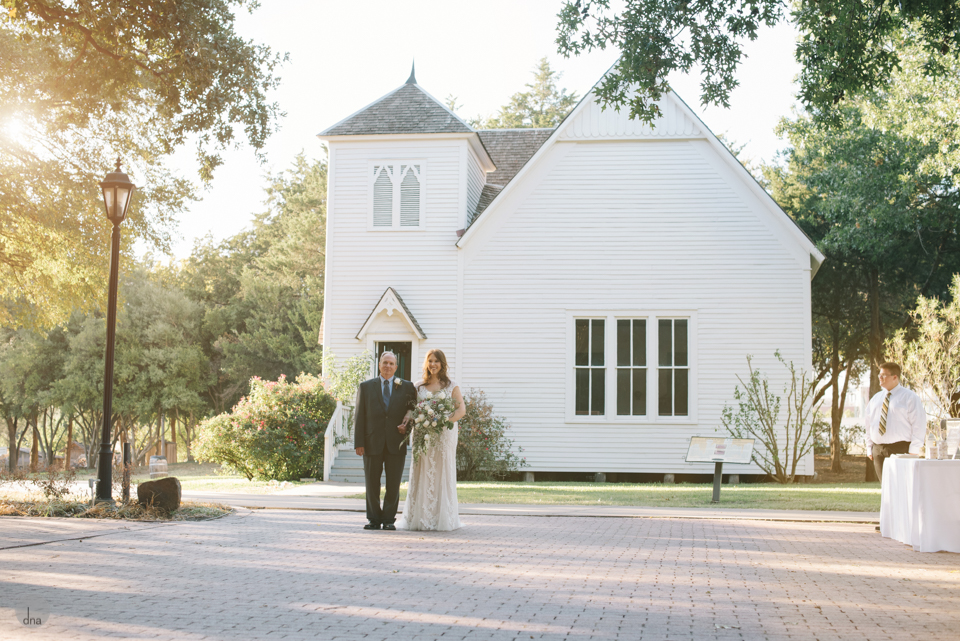 Jac and Jordan wedding Dallas Heritage Village Dallas Texas USA shot by dna photographers 0638.jpg