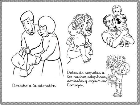 derechos y deberes de los niños (16)