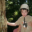 camp discovery - Wednesday 077.JPG