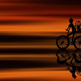 by Ad Spruijt - Digital Art Things