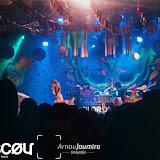 2016-02-13-post-carnaval-moscou-144.jpg