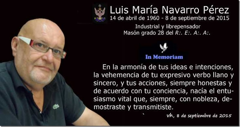Navarro