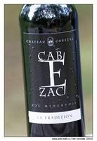 Château-Cabezac-Minervois-Tradition-Rouge-2013