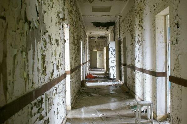 Sanatorio Besancon 036 Dic08