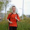 Fotoalbum - Wijkenloop Groeneweg 2015