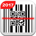 QR Code Scan & Barcode Scanner APK for Bluestacks