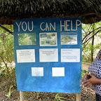 Local Ocean Trust, Informationen zur Mithilfe © Foto: S. Schlesinger | Outback Africa Erlebnisreisen
