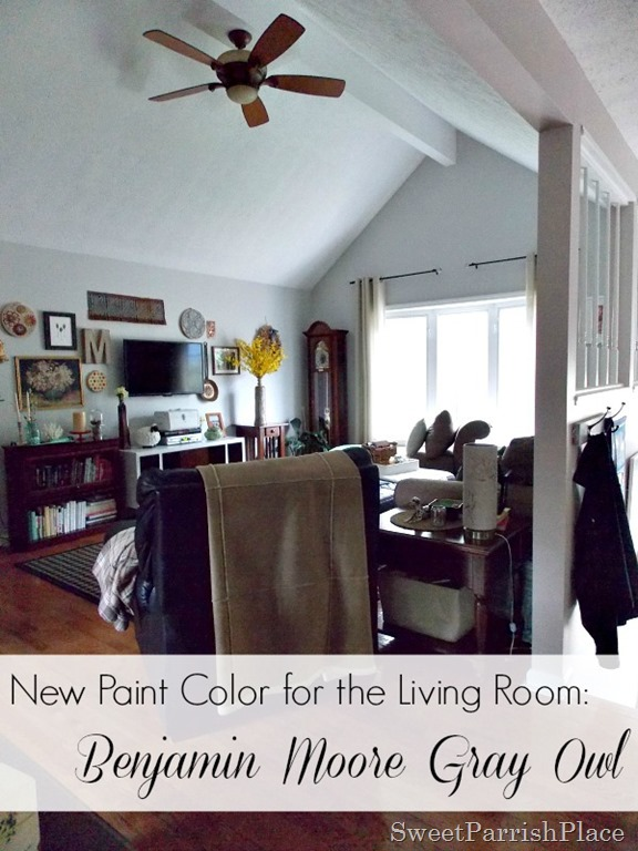 painted living room35
