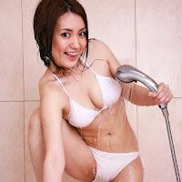 [DGC] 2007.09 - No.486 - Ai Oota (太田愛) 042.jpg
