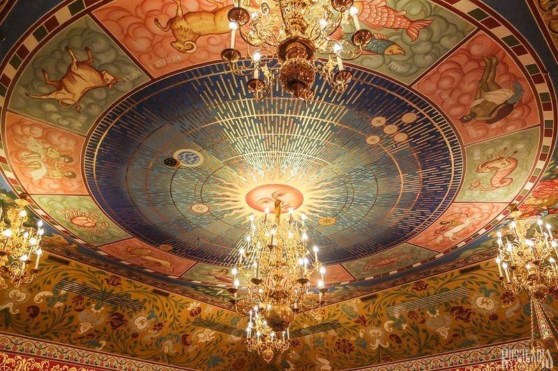 kolomenskoye-palace-tsar-alexei-8