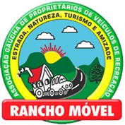rancho-movel