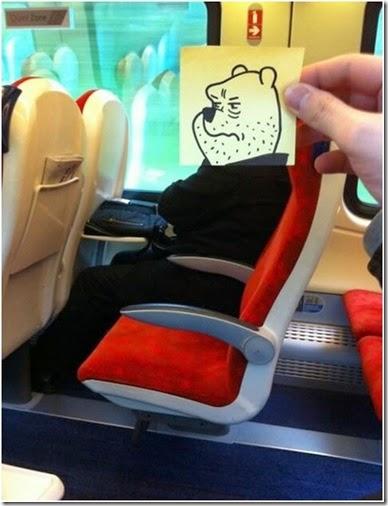 Jones_pooh