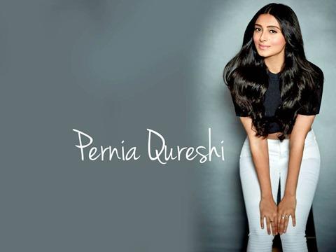 Pernia (8)