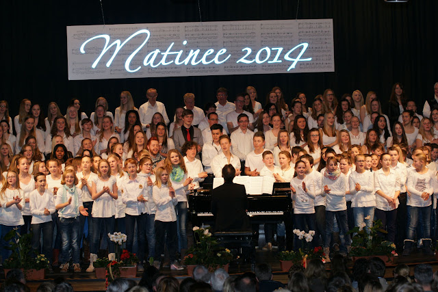 resized_Matinee 2014Fr   187.jpg