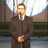 koncert ilahija 12 10 15