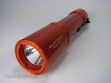 FlashlightGuide_4444