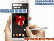galaxy-note-3-xach-taygalaxy-note-3-gia-re
