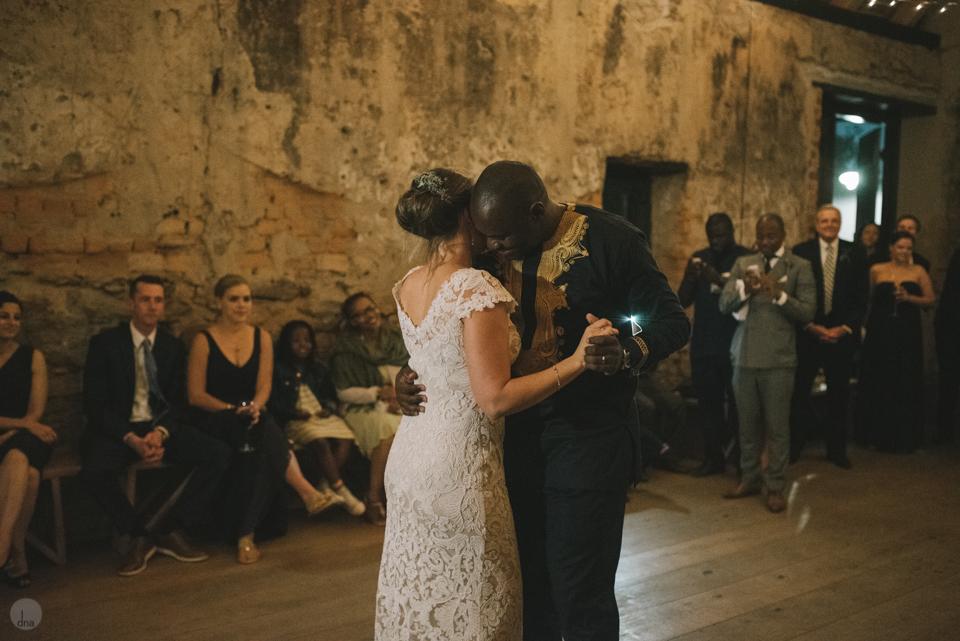 Hannah and Pule wedding Babylonstoren Franschhoek South Africa shot by dna photographers 1357.jpg