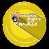 Award Blogger Energy Edisi Mei 2015