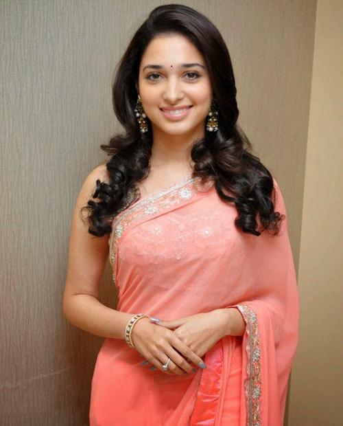 Tamannaah Bhatia (14)