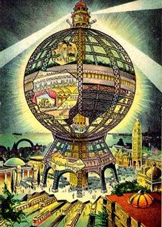 con-globetower