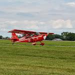 Oshkosh EAA AirVenture - July 2013 - 159