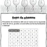 OPERACIONES_DE_SUMAS_Y_RESTAS_PAG.40.JPG