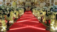 Album (digital) de fotos de Igreja da Antiga Sé. Fotografias digitais da Carla Flores, que faz decoração floral em eventos sociais e corporativos usando as mais lindas flores. Faz bouquet (buquê) de noiva, decoração de casamento, decoração de festas, decoração de 15 anos, arranjos de mesa, decoração de salão de festa, locação de mobiliário, decoração de igreja, arranjos de casamento e decoração dos mais lindos eventos. Atua em Niterói, Rio de Janeiro (RJ).