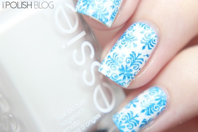 Stamping-Porcelaine-Essie-Blanc-Style-Cartel-6