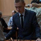 kalinichenko2015_45.jpg