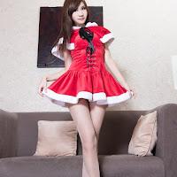 [Beautyleg]2014-12-22 No.1069 Chu 0005.jpg