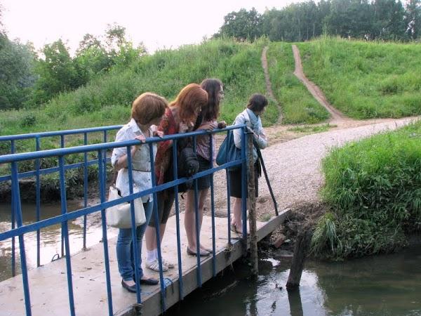 Справиться со стрессом: http://www.ecotherapy.ru/snyatie-stressa-progulki/