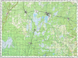 Map 100k--p37-057_058--(1986)